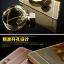 เคส OPPO Joy 5 / Neo 5s รุ่น Aluminium Hybrid Mirror Back (เคสฝาหลังเงา) thumbnail 3