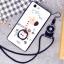เคส OPPO Joy 5 / OPPO Neo 5s พลาสติกสกรีนลายการ์ตูนน่ารัก พร้อมแหวนตั้งในตัว คุ้มมากๆ ราคถูก (ไม่รวมสายคล้อง) thumbnail 21
