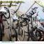 """จักรยานแม่บ้าน City bike """" Winn"""" รุ่น Discovery พร้อมตะกร้าหน้าแสตนเลส ยาง 27x13/8 thumbnail 16"""