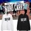 เสื้อฮู้ด (Hoodie) GOT7 - Hard Carry thumbnail 1