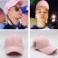 หมวก Bigbang สีชมพู thumbnail 1