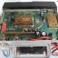 วิทยุโมบาย SEA รุ่น ESP604 thumbnail 4