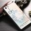 เคส OPPO Mirror5 lite รุ่น Black 3D (เคสนิ่ม) thumbnail 18