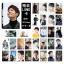 ชุดรูป LOMO พัคโบกอม (Park Bo Gum) thumbnail 1