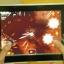 FlinG จอยเกม สติ๊ก สำหรับ iPad thumbnail 4