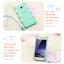 เคส Samsung Galaxy A5 2016 ซิลิโคน TPU การ์ตูนน่ารักๆ ราคาถูก ราคาส่ง thumbnail 4