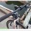 จักรยานทัวร์ริ่ง Hybrid BMBIKE รุ่น BR14 เฟรมอลู 24 สปีด ใหม่ล่าสุด 2016 thumbnail 28