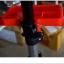 แท่นตั้งซ่อมจักรยาน PIONEER bike repair stand ,PV-7078 thumbnail 21