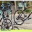 """จักรยานเสือหมอบ WCI """" ALLROAD"""" ดิสเบรคหน้าหลัง เฟรมอลู 14 สปีด 2015 ,cyclocross thumbnail 18"""