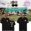 เสื้อยืด (T-Shirt) BTS WINGS thumbnail 1