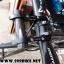บาร์ไฟล์ TrustFire Bicycle Handle Bar Extender Mount Bracket Holder,HE01 thumbnail 4