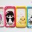 เคสยางลายการ์ตูน Samsung Galaxy J7 thumbnail 7