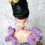 ตุ๊กตากล่องทิชชู่ Gloria thumbnail 6
