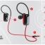 หูฟัง MEElectronics (Mee Audio) Sport-Fi X6 Bluetooth บลูทูธ ไร้สาย เสียงเทพ กันละอองน้ำ เหมาะสำหรับออกกำลังกาย thumbnail 8