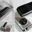 กลอนประตูดิจิตอล Samsung SHS-2320 รหัส-การ์ด บานเลื่อน สินค้านำเข้าจากประเทศเกาหลี thumbnail 2