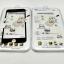 ฟิล์มกระจก Iphone 7-4.7 (Blue Light Cut) เต็มจอ ขอบโค้งมน นิ่ม thumbnail 1