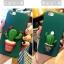 เคสต้นไม้ ไอโฟน 7 4.7นิ้ว thumbnail 3