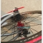 จักรยานมินิ Trinx Mini Z5 เกียร์ชิมาโน่ 8 สปีด เฟรมอลู 2016 thumbnail 8