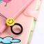 แหวนนิ้วซิลิโคนลายการ์ตูนน่ารักๆ ไม่ซ้ำใคร ราคาถูก thumbnail 13