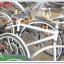 เปิดตู้จักรยานมือสอง 5-02-57 thumbnail 16