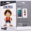 ฟิล์มกันรอยลายการ์ตูน Samsung Galaxy Win i8552 thumbnail 9