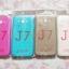 เคสยางนิ่ม Samsung Galaxy J7 thumbnail 2