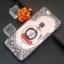 เคสติดแหวนลายขวดน้ำหอม ไอโฟน 6/6s plus 5.5 นิ้ว thumbnail 11