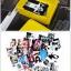 กล่องเหล็ก B.A.P thumbnail 3