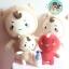 ตุ๊กตาจากซีรี่ย์เกาหลี Goblin (คุณบัควีท) แฟนเมด thumbnail 1