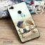เคส Nubia Z11 Mini พลาสติก TPU สกรีนลายกราฟฟิค สวยงาม สุดเท่ ราคาถูก (ไม่รวมแหวน) thumbnail 11