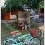 จักรยาน มินิครุยเซอร์ WCI BEACH BIKE วินเทจ 7 สปีด thumbnail 21