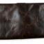 กระเป๋าสตางค์ผู้ชายใบยาว หนังแท้ ดีไซ สวย สไตล์วินเทจ กระเป๋า สตางค์ ผู้ชาย แบรนด์ กระเป๋า ตัง ชาย thumbnail 3