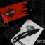 มีดห้อยคอ Harley-Davidson [ฺBlack] by Benchmade (OEM) thumbnail 10
