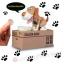 กระปุกออมสินหมากินเหรียญ Dog Saving Bank thumbnail 4