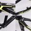 เฟรมจักรยาน XDS รุ่น XK800 เฟรมเสือภูเขาล้อ 27.5 องศาแข่งขัน thumbnail 4