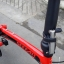 จักรยานพับได้ เฟรมเหล็ก SEEFAR รุ่น SPEED 7สปีด ชิมาโน่ 2015 thumbnail 4