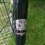 จักรยานแม่บ้าน OSAKA RHINO XT ไม่มีเกียร์ ล้อ26นิ้ว thumbnail 9
