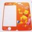 ฟิล์มกระจกสี กากเพชร หน้า-หลัง ไอโฟน 5/5s thumbnail 31
