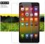 ฟิล์มกระจกนิรภัย Huawei P9 ป้องกันหน้าจอ ราคาถูก (รูปใช้เพื่อแจ้งลักษณะของฟิล์มเท่านั้น อาจจะเป็นรูปที่ไม่ตรงรุ่น ให้ดูที่ชื่อของสินค้าเป็นหลักครับ) thumbnail 2
