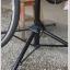 ที่แขวนจักรยาน Pioneer PV-7078-11 thumbnail 6