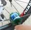กล่องล้างโซ่ และยางจักรยาน SAHOO CHAIN CLEANER Combo, P-02 thumbnail 1