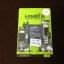 แบตเตอรี่ ไอโมบาย BL- 168 (I-mobile) Hitz 10 ความจุ 1900 mAh thumbnail 1