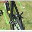 จักรยานฟิกเกียร์ TRINX เฟรมเหล็ก 700C รุ่น D200 ปี 2015 thumbnail 18
