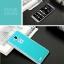 เคส Huawei Mate 7 ยี่ห้อ Mofi รุ่น Hybrid thumbnail 4