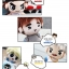 #ชัคกี้ #GOT7 Character Doll (Dream Knight Goods) thumbnail 6
