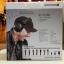 หูฟัง Beyerdynamic Dt770 Pro Studio Monitor Headphone ระดับตำนาน thumbnail 6