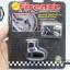 ตัวล๊อค Firenze Disc Break Lock สำหรับรถมอเตอร์ไซค์ ราคาโรงงาน thumbnail 1