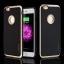 เคสไอโฟน 6/6s plus 5.5 นิ้ว New Motomo แบบนิ่ม thumbnail 3