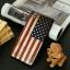 เคส OPPO R7S รุ่น Black 3D (เคสนิ่ม) thumbnail 9