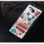 เคส Huawei GR5 2016 รุ่น Black 3D (เคสนิ่ม) thumbnail 8